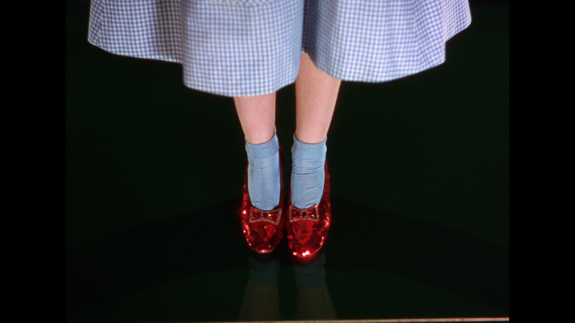 movies that everyone should see the wizard of oz fogs movie advertisements