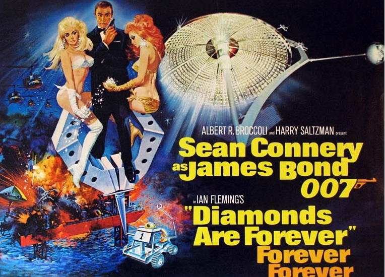diamonds-are-forever-poster-james-bond-007-sean-connery.jpg
