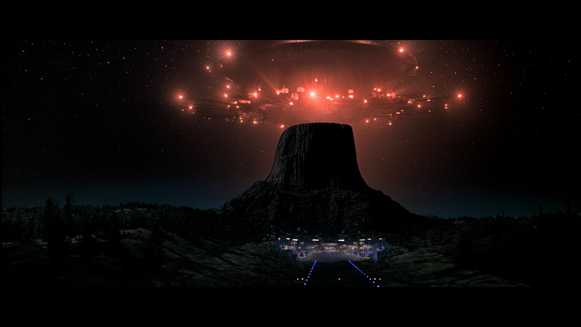 Movies That Everyone Should See Close Encounters Of The Third