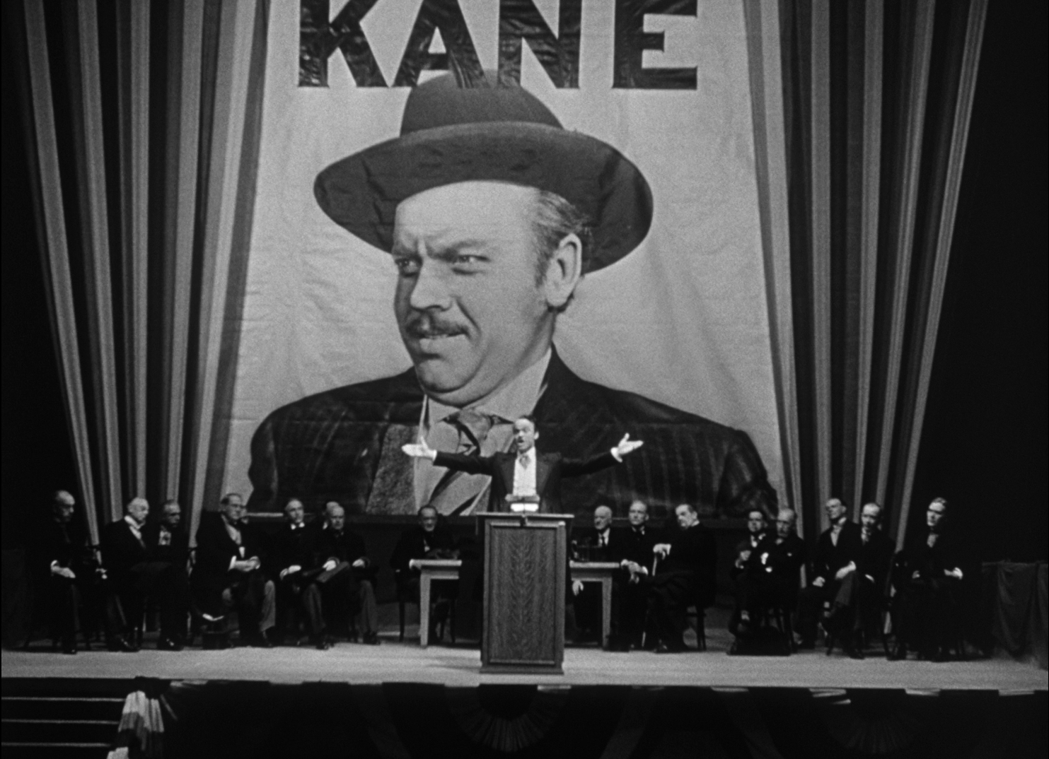 movies that everyone should see citizen kane fogs movie reviews citizen kane