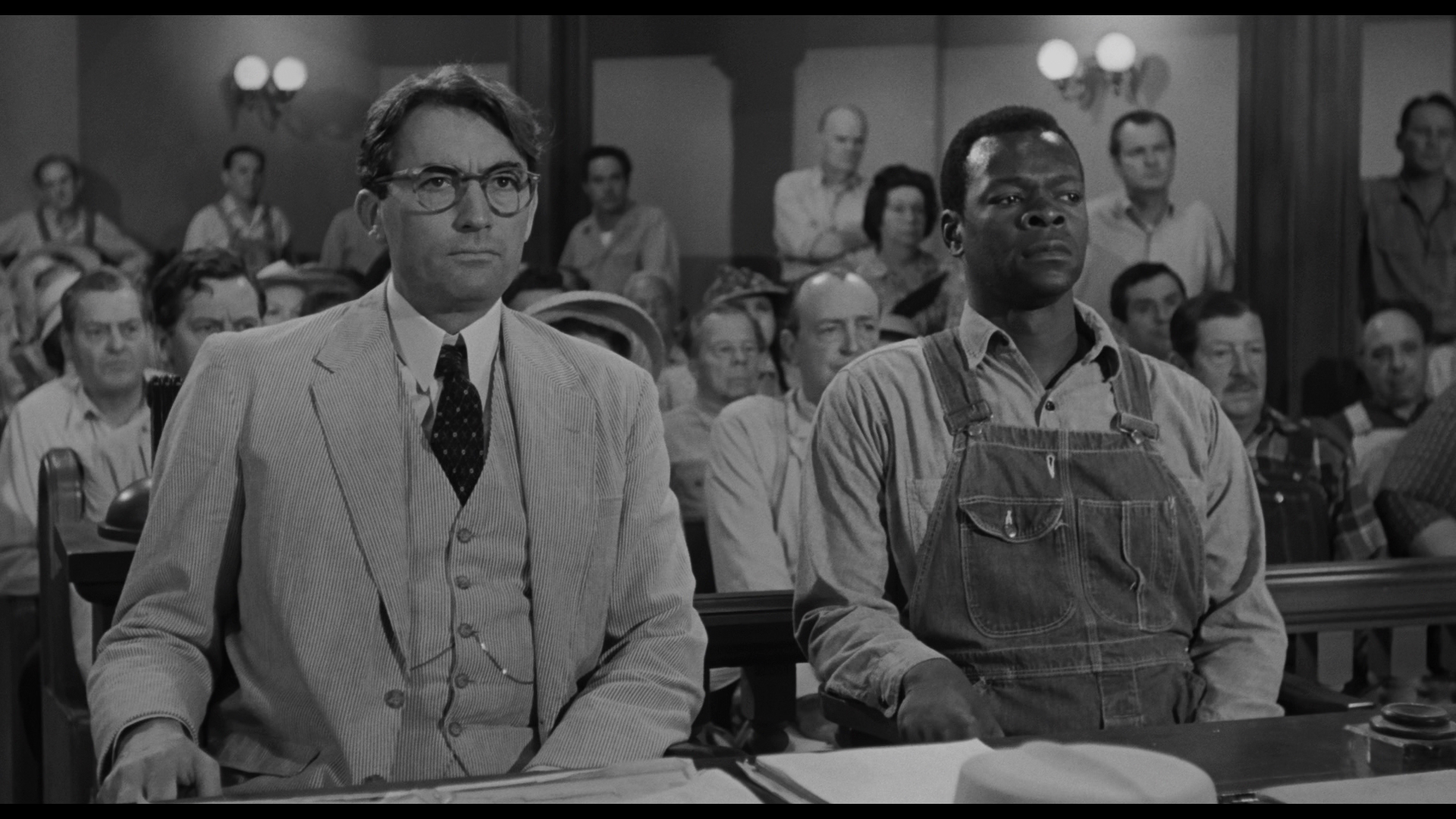 essay on to kill a mockingbird atticus finch