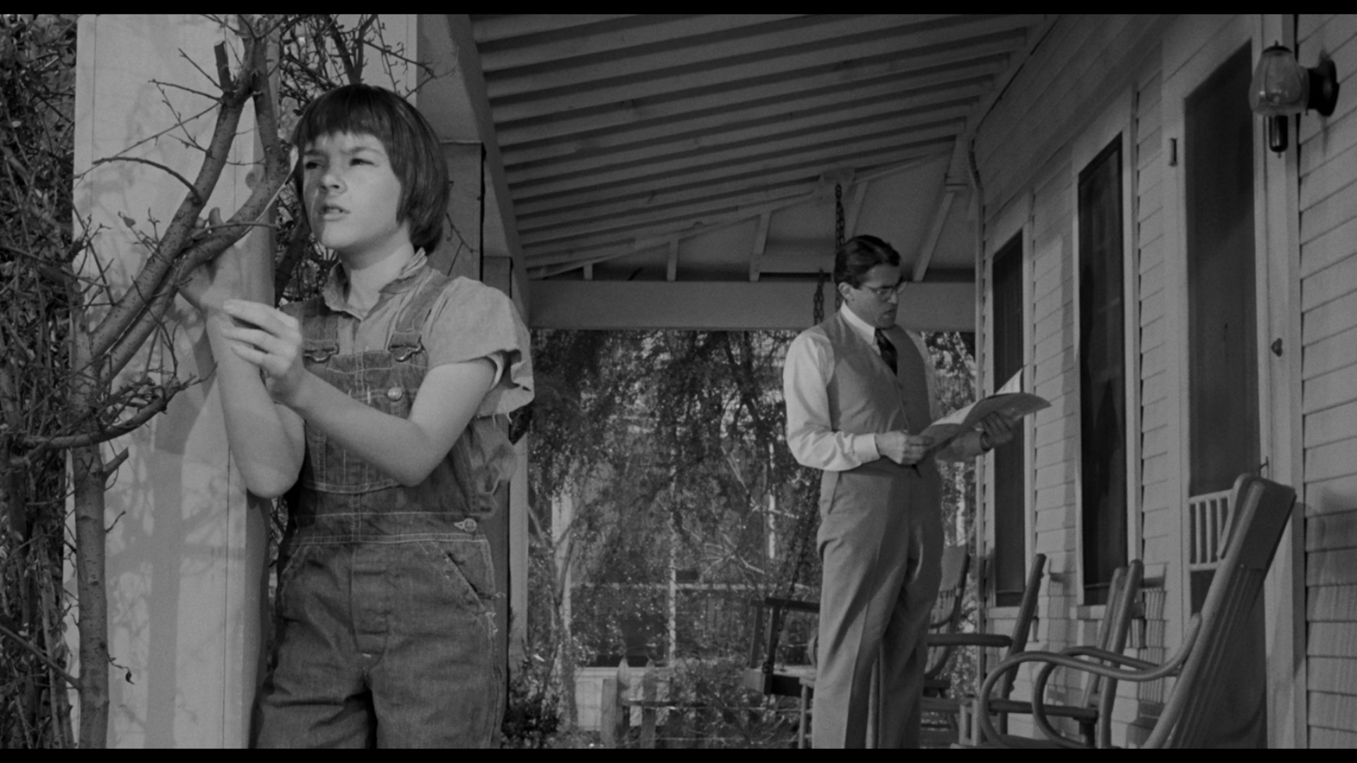 movies that everyone should see to kill a mockingbird fogs to kill a mockingbird in 1960