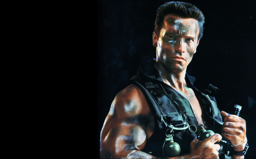 commando_wallpaper_by_spitfire666xxxxx-d31h3dc