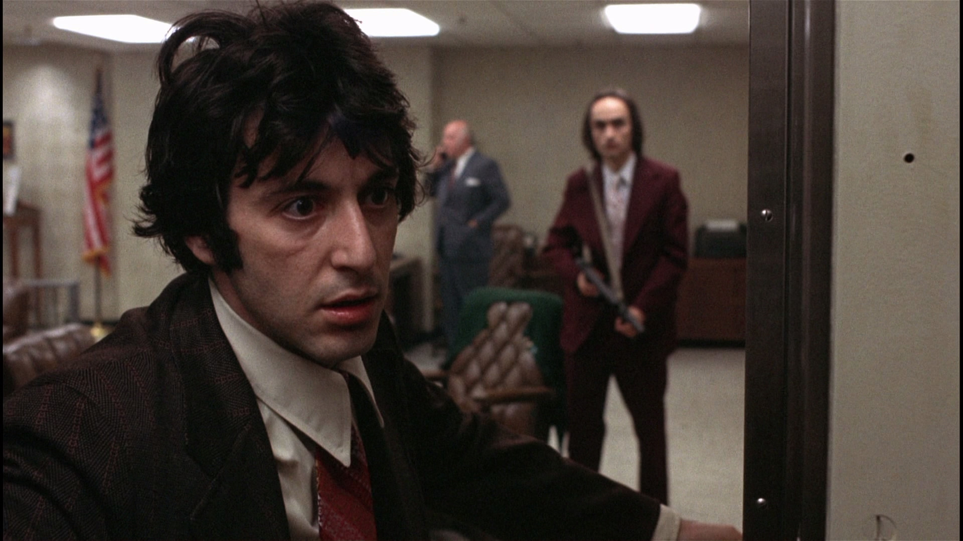 Al Pacino  Al Pacino Movies