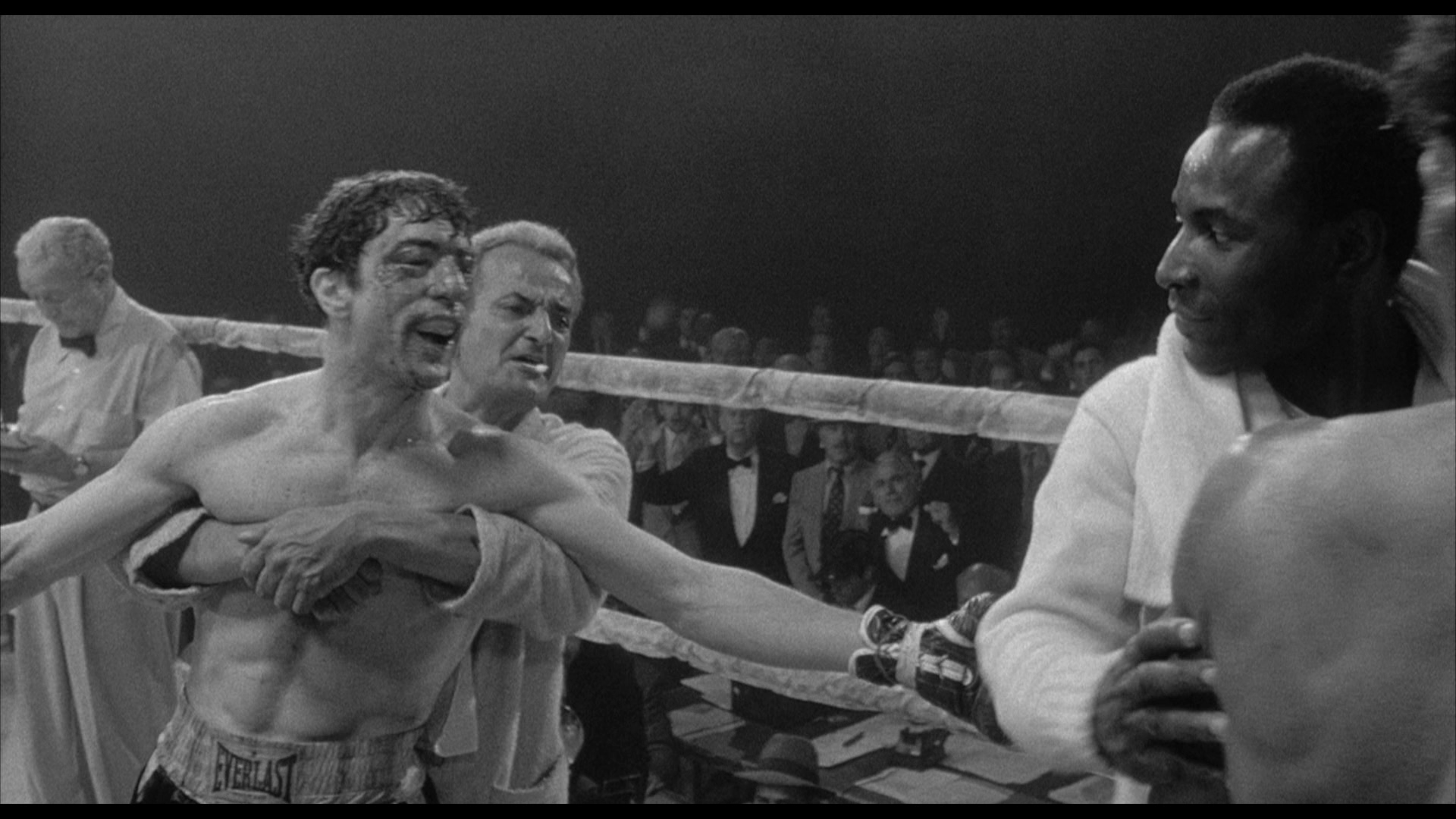 raging bull 80s - photo #33