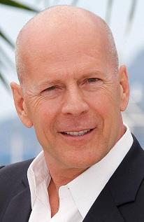 Bruce-Willis