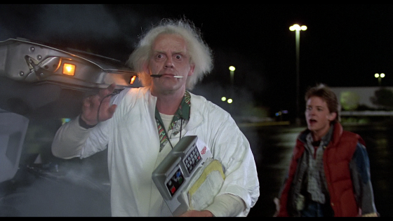 Christopher_Lloyd_Doc_Brown_Back_to_the_Future