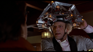 Doc_Brown_Christopher_Lloyd_Back_to_the_Future