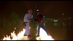 Doc_Brown_Marty_McFly_Back_to_the_Future