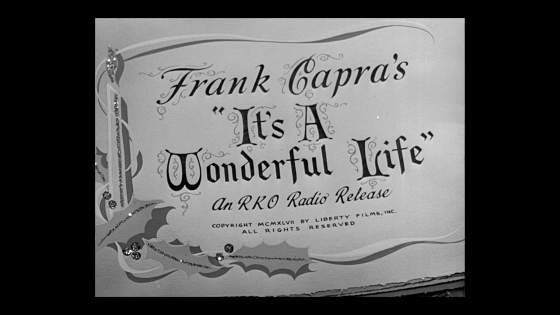 Frank_Capra'S_It's_A_Wonderful_Life_Title_Card