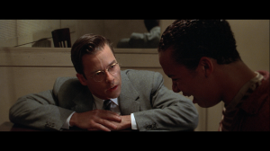 Guy_Pearce_Ed_Exsley_LA_Confidential