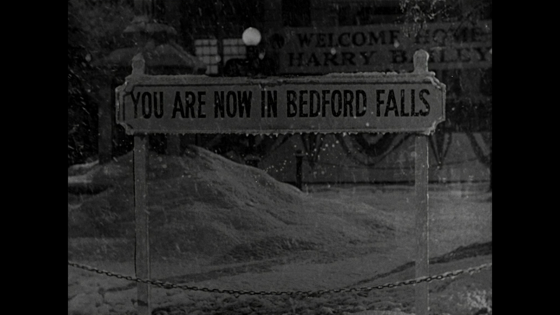 It's_a_wonderful_Life_Bedford_Falls