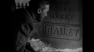 It's_a_Wonderful_Life_George_at_Harry's_Grave
