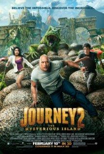 Journey_2