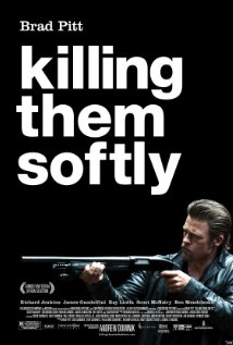 Killing_Them_Softly
