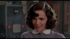 Lea_Thompson_Back_to_the_Future_young