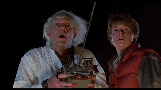 Marty_McFly_Michael_J_Fox_Christopher_Lloyd_Doc_Brown_Back_to_the_Future
