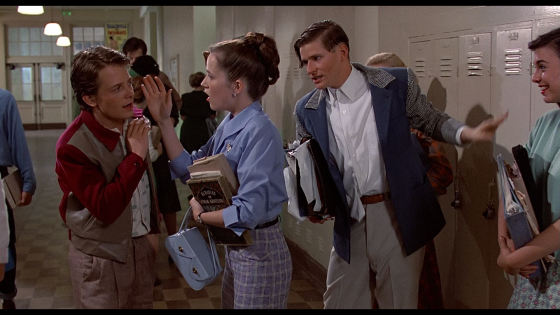 Michael_J_Fox_LeaThompson_Crispin_Glover_Back_to_the_Future