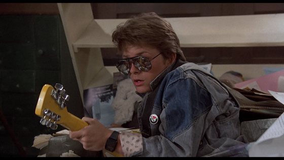 Michael_J_Fox_Marty_McFly
