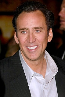Nic_cage