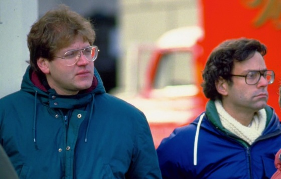 Robert_Zemeckis_and_Bob_Gale