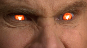 Ron_Burgundy_Fiery_Eyes
