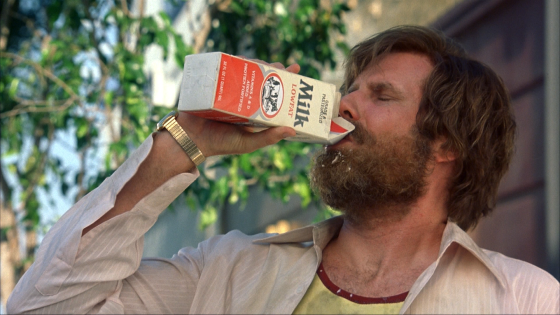 Ron_Burgundy_Milk_Was_a_Bad_Idea