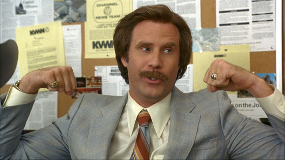 Ron_Burgundy_Tickets_to_the_Gunshow
