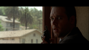 Russell_Crowe_Bud_White_LA_Confidential