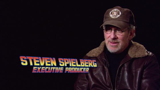 Steven_Spielberg_Executive_Producer