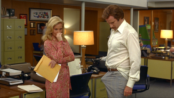 Will_Ferrell_Christina_Applegate_Anchorman_Ron_Burgundy_Veronica_Corningstone_Erection