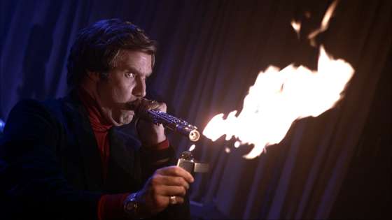 Will_Ferrell_Ron_Burgundy_Jazz_Flute