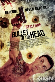 bullet-to-the-head-poster1