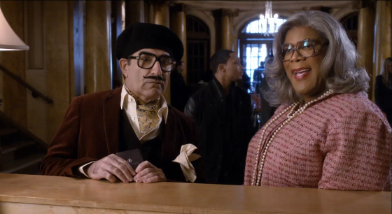 Eugene_Levy_Madea's_Witness_Protection