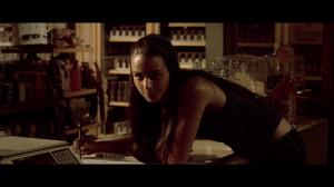 Jordana_Brewster_Mia_Toretto