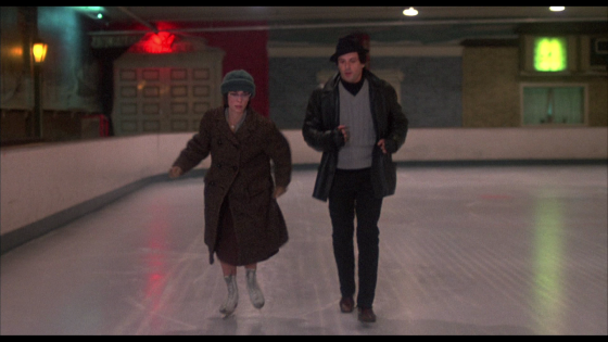 Rocky_and_Adrian_Skating