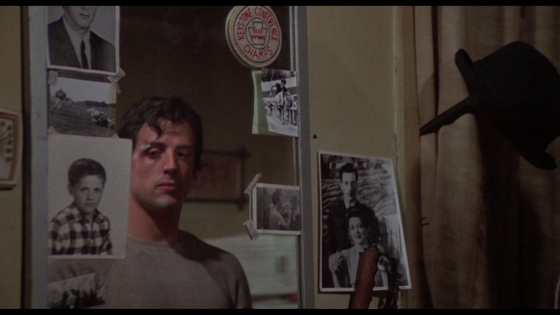Stallone_Rocky_Looking_in_mirror