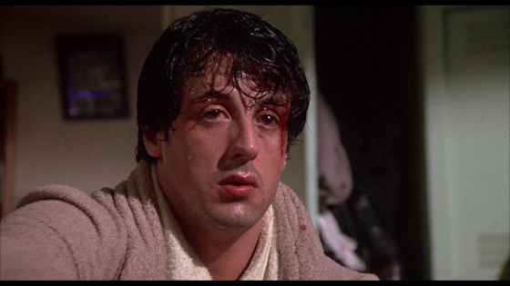Sylvester_Stallone_Rocky_Balboa_after_Spider_Rico_fight