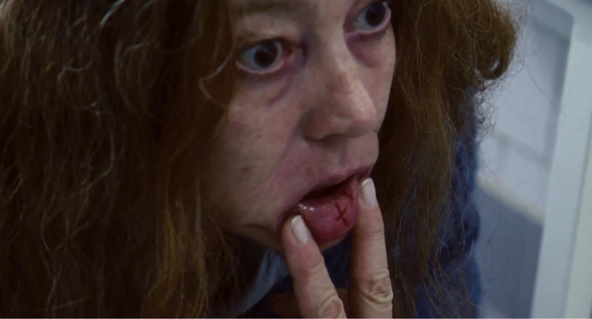 The 2012 FMR MAJ...Exorcism Of Emily Rose Gif