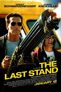 The_Last_Stand