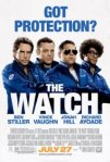 The_Watch_Poster