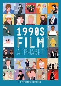 90sfilmalphabet-600