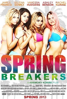 spring-breakers-new-movie-poster (2)