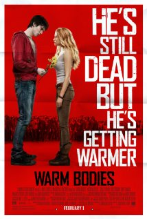 Warm Bodie