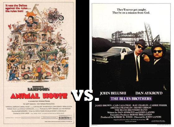Animal_House_vs_Blues_Brothers