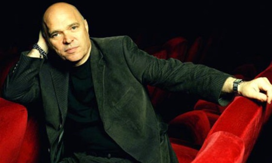 Anthony_Minghella
