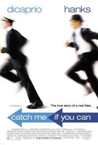 catch_me_if_you_can