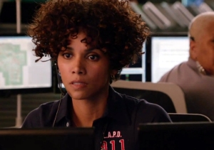 Halle_Berry_the_Call