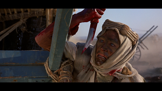 Lawrence_of_Arabia_Bloody_Dagger