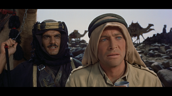 Lawrence_Of_Arabia_Peter_O'Toole_Omar_Sharif